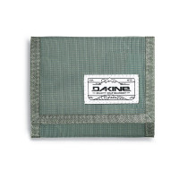 Dakine DIPLOMAT SLATE luxusní pánská peněženka