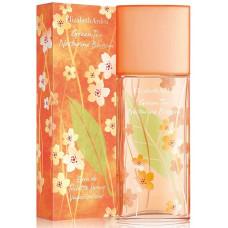 Elizabeth Arden Green Tea Nectarine Blossom toaletní voda Pro ženy 100ml