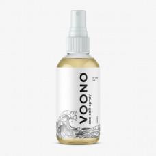 Voono Sea salt sprej - přípravek na vlnité a kudrnaté vlasy