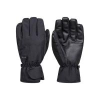 Billabong KERA black pánské palčáky - L