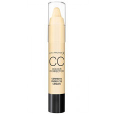 Max Factor CC Colour Corrector 3,3g - Under Eye Circles