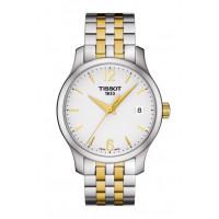 Tissot T-Classic Tradition T063.210.22.037.00