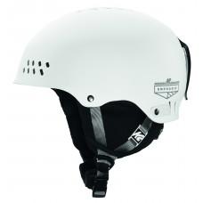 Dámská snowboardová helma K2 MERIDIAN white (2019/20) velikost: M