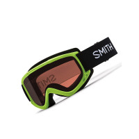 Smith CASCADE CLASSIC Flash   RC36 Rosec Af pánské brýle na snowboard - O/S