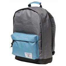 Element BEYOND STO GRE PRO BLU studentský batoh