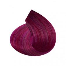 Inebrya Color 7/22 Blonde Deepviolet 100ml