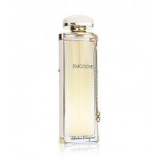 Salvatore Ferragamo Emozione parfémovaná voda dámská 50 ml tester