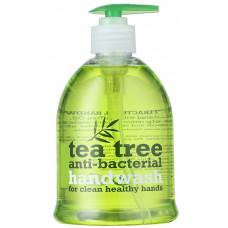 Xpel Tea Tree Anti-Bacterial Handwash 500ml
