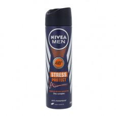 Nivea Men Stress Protect deospray 150 ml