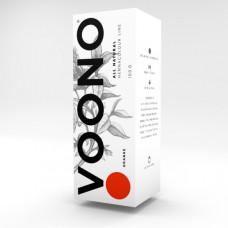Voono - Henna orange