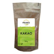 Probio kakao 150g