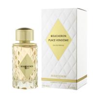 Boucheron Place Vendome parfémovaná voda Pro ženy 100ml