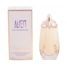 Thierry Mugler Alien Eau Extraordinaire W EDT 90ml Refillable (plnitelný)