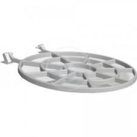 Ideal Standard Plastová mřížka k výlevce Eurovit VV612000