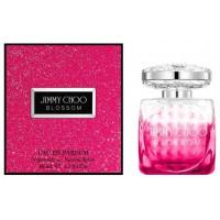 Jimmy Choo Blossom parfémovaná voda Pro ženy 40ml