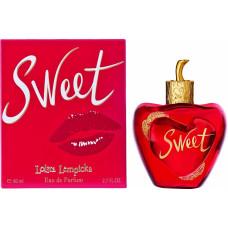 Lolita Lempicka Sweet parfémovaná voda Pro ženy 30ml