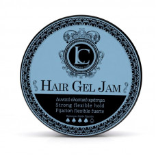 Lavish Care Hair Gel Jam 150ml
