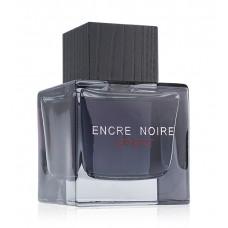 Lalique Encre Noire Sport toaletní voda Pro muže 100ml TESTER