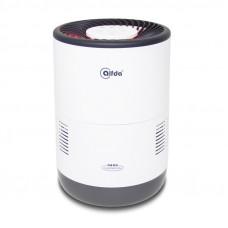 Zvlhčovač vzduchu s přirozeným odparem Alfda ALB300