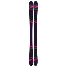 Dámské lyže K2 MISSCONDUCT (2018/19) velikost: 159 cm