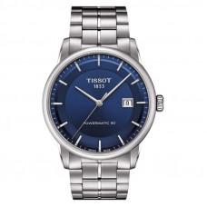 Tissot T-Classic Luxury T086.407.11.041.00