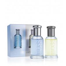 Hugo Boss Boss Bottled toaletní voda 30ml + Boss Bottled Tonic toaletní voda 30ml
