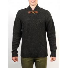 Billabong BEAR TAR pánský značkový svetr - M