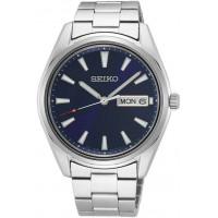 Seiko Quartz SUR341P1