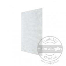 Bio Antibody filtr KAF972A4E pro čističku vzduchu Daikin MC707VM
