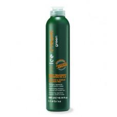 Post-Treatment Shampoo 300ml/regenerační po chemickém ošetření vlasů/barva,melír,odbarvení