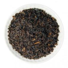Ruský karavanový čaj sypaný 50g