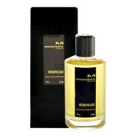 Mancera Voyage en Arabie Black Intensitive Aoud parfémovaná voda Pro muže 120ml