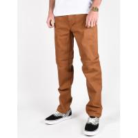 Billabong FIFTY JEAN TOBACCO značkové pánské džíny - 34