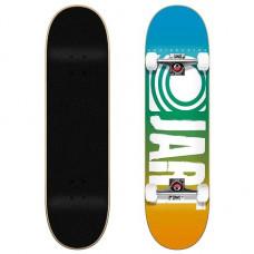 Skateboard JART Classic MINI 7.375