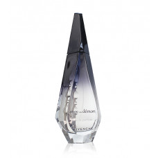 Givenchy Ange ou Demon parfémovaná voda dámská 100 ml tester
