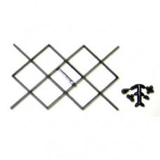 Patchwork, Otiskovač, Diamant (Diamond Side Design)