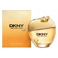 DKNY Nectar Love parfémovaná voda Pro ženy 50ml
