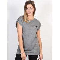 Ezekiel Providence HGY dámské tričko s krátkým rukávem - S