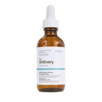 The Ordinary Multi-Peptide Serum for Hair Density sérum pro hustotu vlasů 60 ml