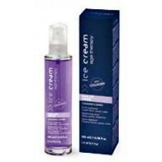 Inebrya Hair Lift Serum 100 ml