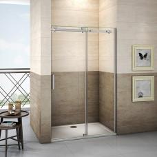 Posuvné sprchové dveře DIAMOND 146- 150x195cm L/P varianta