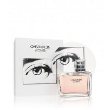 Calvin Klein Calvin Klein Women parfémovaná voda Pro ženy 50ml
