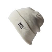 Billabong SLAPPY BONE pánská zimní čepice