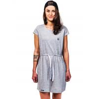 Horsefeathers ALYA ASH společenské šaty krátké - XS