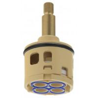 SAPHO - Přepínač pro WN326, WN337 (ND-WN326P)