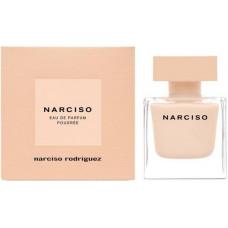 Narciso Rodriguez Narciso Poudree parfémovaná voda Pro ženy 50ml