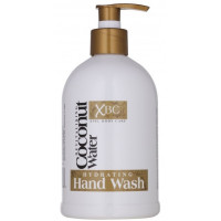 Xpel Coconut Water Hydrating Hand Wash 500ml
