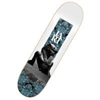 Jart ABSTRACTION skateboard deska - 7.87