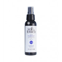 Sinergy Cosmetics Soft Touch Super Hand San Spray 100ml - 80% ALKOHOLU
