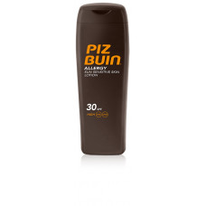 PIZ BUIN Allergy Lotion SPF 30 200ml